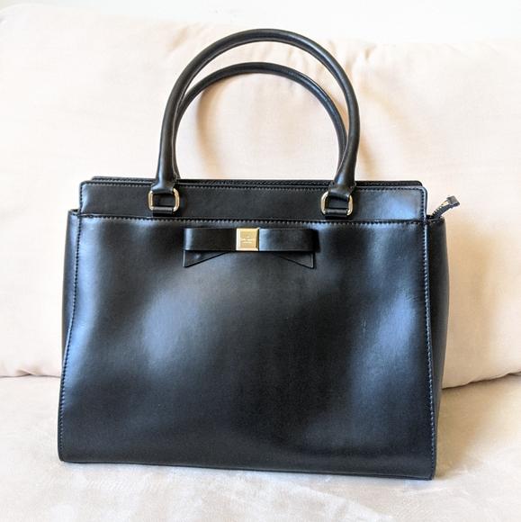 kate spade Handbags - Kate Spade Montfort Park Jovie Shoulder Bag - EUC